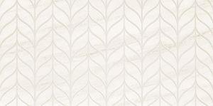 Arte Shellstone white str 29,8x59,8 falicsempe