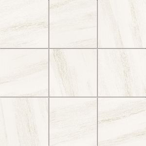 Arte Shellstone white 29,8x29,8 mozaik