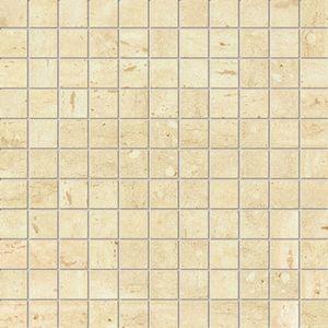 Arte Sumatra Bez 29,8x29,8 mosaic