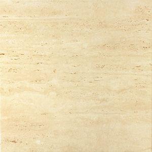Arte Sumatra bez 45x45 padlólap