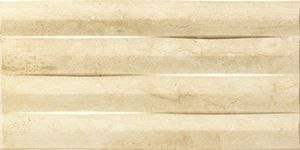 Arte Sumatra bez STR 44,8x22,3 falicsempe