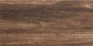 ARTE Sumatra WOOD 22,4×44,8 falicsemepe