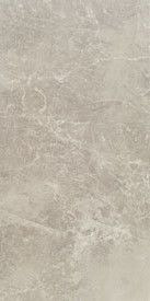 Arté Versus Szara (Grey) 29,8x59,8 falicsempe