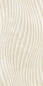 Arté Versus Biala (White) Str 29,8x59,8 falicsempe