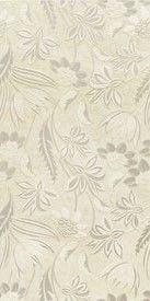 Arté Versus Biala (White) 29,8x59,8 dekorcsempe