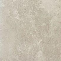 Arté Versus Szara (Grey) 44,8x44,8 padlólap