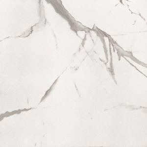 Arte Vienna p-vienna white pol padlólap 79,8x79,8