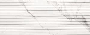 Arte Vienna s-vienna white str csempe 29,8x74,8