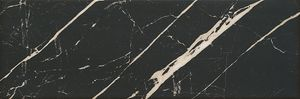 Arte Carilla Black falicsempe 14,8X44,8