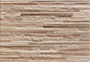 Arte Castanio Structure dekorcsempe 25x36