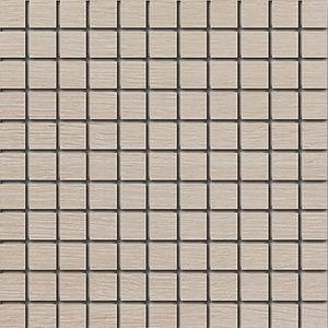 Arte Castanio Beige Mosaic dekorcsempe 30x30