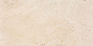 Arte Ducado Ivory falicsempe 29,8x59,8