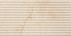 Arte Ducado Ivory Str falicsempe 29,8x59,8