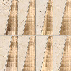 Arte Ducado Mosaic dekorcsempe 29,8x29,8