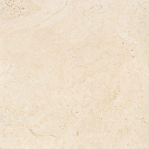 Arte Ducado Ivory padlólap 44,8x44,8