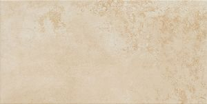 Arte Neutral Brown falicsempe 29,8x59,8