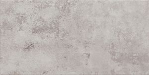 Arte Neutral Graphite falicsempe 29,8x59,8