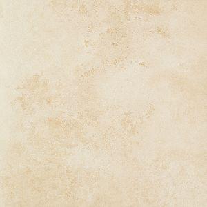 Arte Neutral Beige padlólap 59,8x59,8