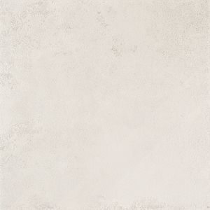 Arte Neutral Grey padlólap 59,8x59,8
