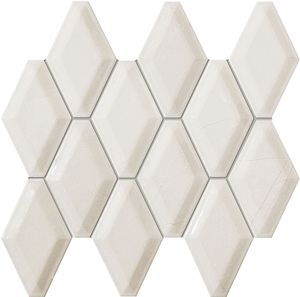 Arte Parma Mosaic dekorcsempe 30,5x30,3