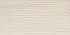 Arte Pineta Beige STR falicsempe 30,8x60,8