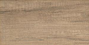Arte Pineta Brown falicsempe 30,8x60,8