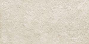Arte Prowansja Grey STR falicsempe 30,8x60,8