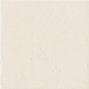 Arte Prowansja Ivory Patch falicsempe 20x20