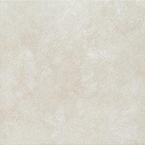 Arte Prowansja Grey padlólap 45x45
