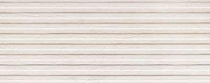 Arte Tasmania Grey STR falicsempe 29,8x74,8