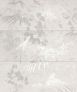 Arte Tasmania 3 Elementowy dekorcsempe 89,8x74,8