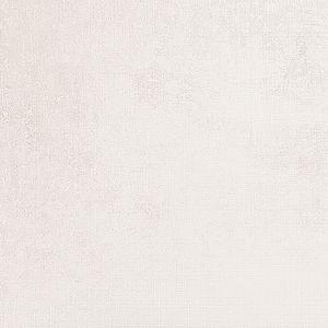 Arte Tasmania Grey Mat padlólap 59,8x59,8