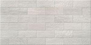 Cersanit G111 Wall Cream Structure 29,7X59,8 G1 falicsempe
