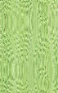 Cersanit Felina Verde Csempe 25x40