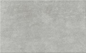 Cersanit  PS210 Light Grey Csempe 25X40 G1