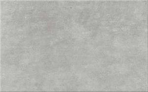 Cersanit  PS210 Grey Csempe 25X40 G1