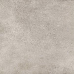 Cersanit Gravity Colin Light Grey padlólap 59,3x59,3