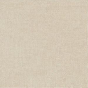 Cersanit Shiny Textile G440 Beige Satin padlólap 42x42