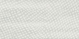 Cersanit Mystic Cemento PS809 Grey Pattern falicsempe 29,8x59,8