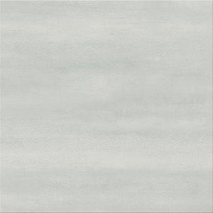 Cersanit Mystic Cemento G439 Grey Satin padlólap 42x42