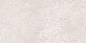 Arte Ordessa Grey falicsempe 30,8x60,8