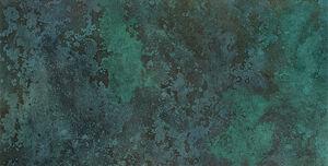 Arte Ordessa Blue falicsempe 30,8x60,8