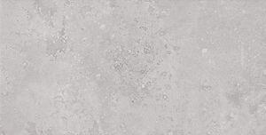 Arte Ordessa Graphite falicsempe 30,8x60,8