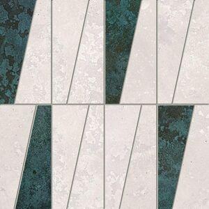 Arte Ordessa Mozaik dekorcsempe 29,8x29,8