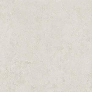 Arte Ordessa Grey padlólap 61x61