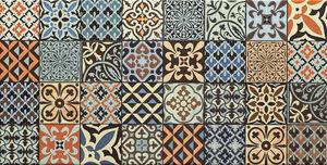 Arte Velvetia Patch B STR falicsempe 30,8x60,8