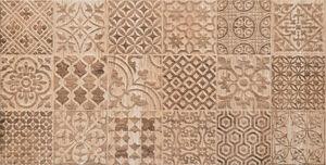 Arte Velvetia Patch Wood STR falicsempe 30,8x60,8