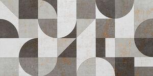 Arte Ferrum Geo falicsempe 29,8x59,8