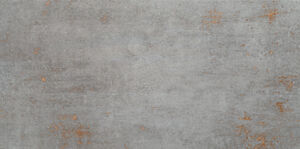 Arte Ferrum Grey falicsempe 29,8x59,8