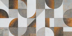 Arte Ferrum dekorcsempe 29,8x59,8